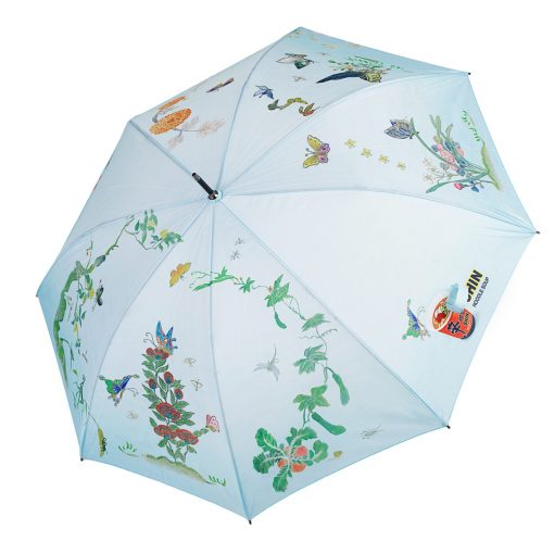 Image for Umbrella